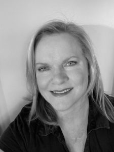 Denise Bunszell